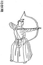 Китайский лук