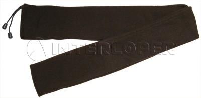 Чехол для long bow (флис)