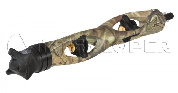 "Стабилизатор Static 6"" - Realtree"