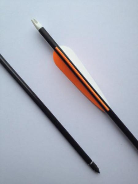 Стрела карбоновая МК-CA30