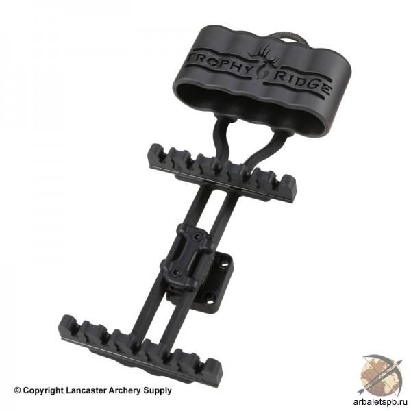 Кивер Trophy Ridge Lite 1 - Black