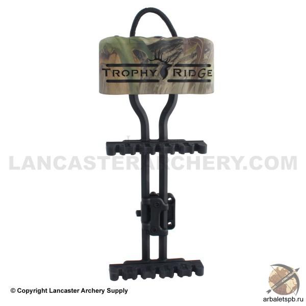 Кивер Trophy Ridge Lite 1 - Camo