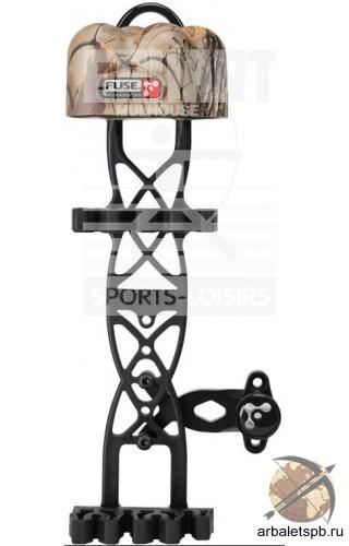 Кивер Fuse Vector 4 Arrow - Realtree Xtra PKG