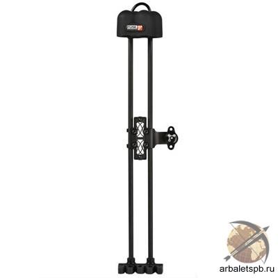 Кивер Fuse Streamline 4 Arrow - Realtree Xtra PKG