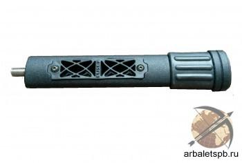 "Стабилизатор Stealth Blade 6.5"" Black"